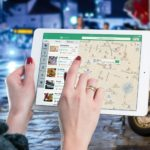 MEO対策【店舗ビジネス】|Googleマイビジネスの最適化・サイテーション