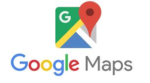 Google Mapsの便利機能(通勤編)皆さん知っていましたか?