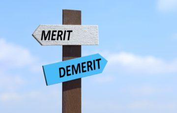 MEO対策のメリット&デメリットについておさらい